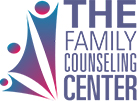 The Family Counseling Center